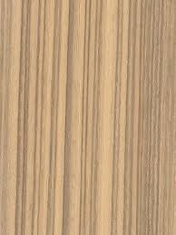 Ekop beli Sawn Timber