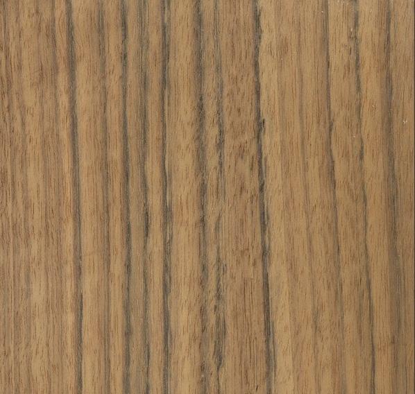ovangkol timber