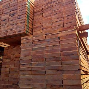 Okoume wood for sale
