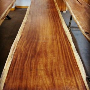 iroko wood slabs