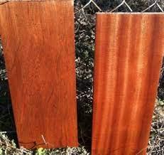 sapele hardwood