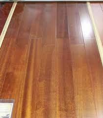 tali wood slab