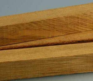 Cerejeira Amburana Timber
